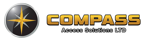 Compass Access Solutions Ltd.