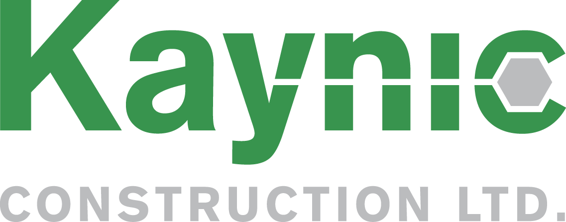 Kaynic Construction Ltd.