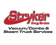 Stryker Energy Services