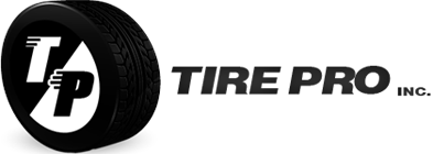 TirePro Inc.