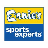 Ernies Sports Experts, Grande Prairie