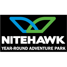 Nitehawk Year Round Adventure Park