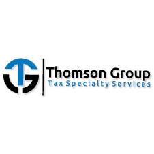 Thomson Group Professional Corporation